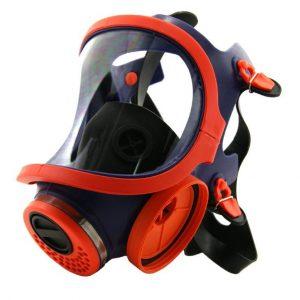 μάσκα climax 732 προστασίας προσώπου