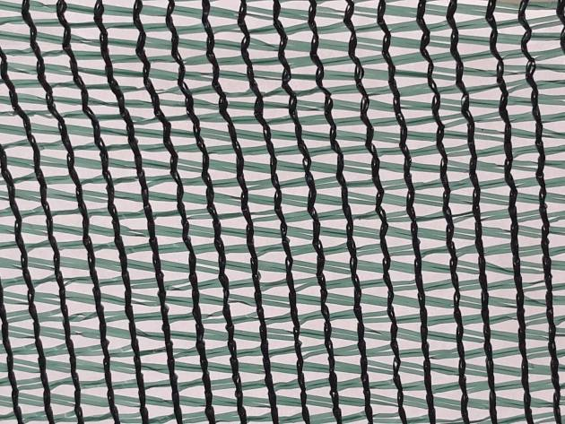 Viopsec Kalimeris δίχτυ σκίασης 30%