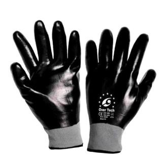 Γάντια Προστασίας