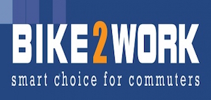 bike2work_logo
