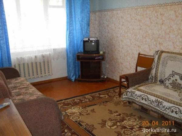 Скачать фото квартир без ремонта » Современный дизайн на ...