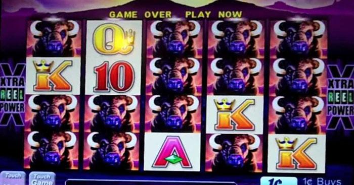 omni casino instant play Slot Machine