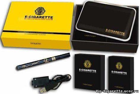 Купить бу электронные сигареты спб сигареты белоруссии купить в москве в розницу