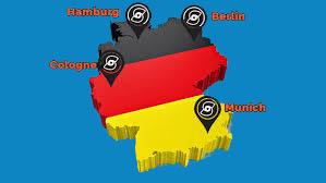 Sofia VIP - German BBW - Escortservice Bundesweit