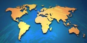Sofia BBW Escortservice weltweit
