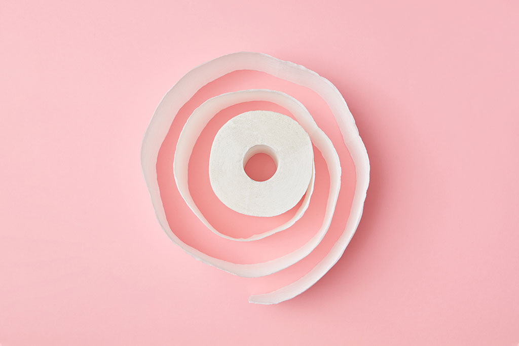 May-Fresh-New-Images-Offset-Toilet-Paper-Pink-Background