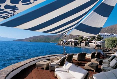 VIP_EUROPA_Griechenland_Kreta_Elounda_9