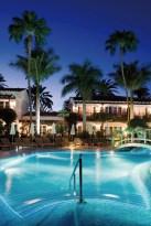VIP_EUROPA_Seaside Hotels_3