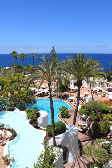 VIP_EUROPA_Teneriffa_Puravida_Resort_4