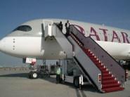 VIP_Weltweit_Qatar_Airways_3