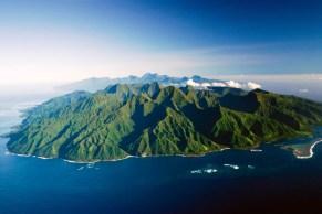 VIP_WELTWEIT_Tahiti_12