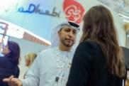 Die Vereinigten Arabischen Emirate (VAE) verzeichnen hohe touristische Wachstumsraten