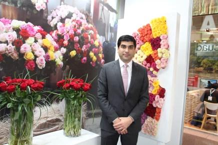 Ecuadors Vize-Präsident Otto Sonnenholzner reist zur Fruit Logistica nach Berlin