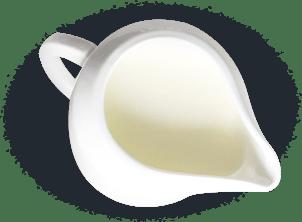 coffee-img-1