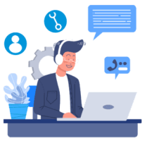 IT helpdesk for small business Your IT and tech mates