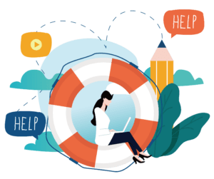 Your IT and Tech Mates IT support helpdesk