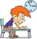 Hagyományos angol online tanfolyam.