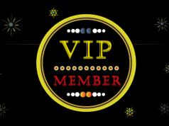 VIP Betting Tips VIP Soccer Predictions