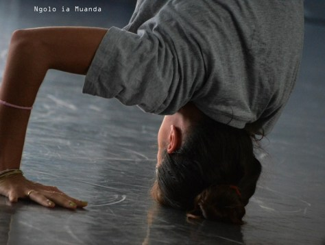 capoeira_3