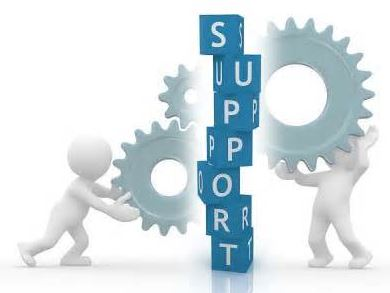 VIPadsonline Support