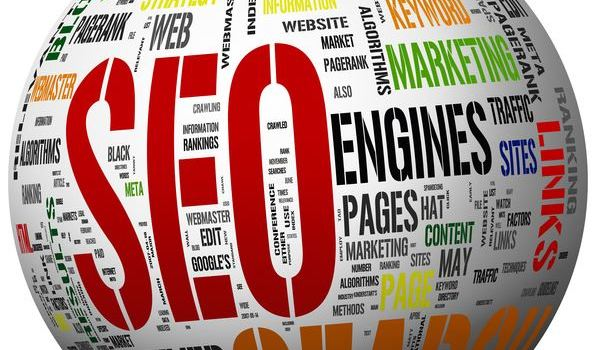 SEO Companies in Miami