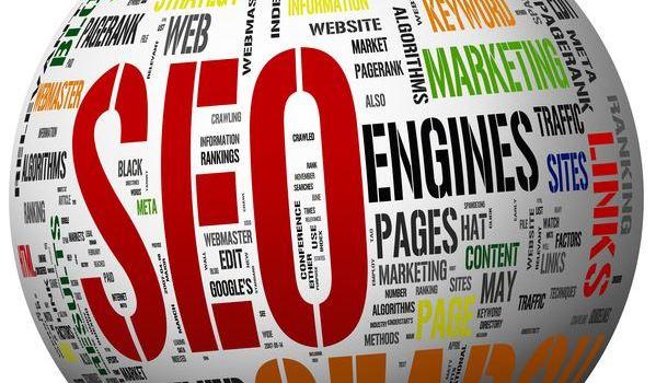 SEO Companies in Miami