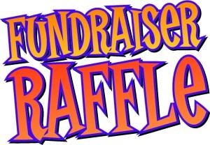 Fundraiser-Raffle