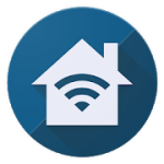TinyMatic HomeMatic for your pocket Premium APK 2.14.2