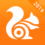 UC Browser Fast Video Download Video Sharing APK 12.13.2.1208