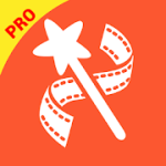 Music VideoShow Pro Video Editor ngethok watermark Patched APK 8.2.2