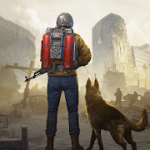 Z Shelter Survival Games Survive The Last Day mod apk (lots of money) 1.2.21