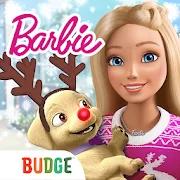 Barbie Dreamhouse Adventures Mod Apk Tidak Terkunci 5 0 Vip Apk