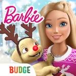 Barbie Dreamhouse Adventures mod apk (Unlocked) 5.0