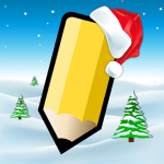 Draw Something Classic mod apk (full version) 2.400.066