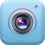 HD Camera Pro AD Free Edition Paid APK 4.8.0.0