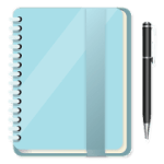Jurnal Bullet Journal Diary Habit Tracker Premium APK 5.0.10