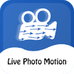 Live Photo In Motion Live Effect Premium APK 1.2