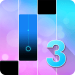Magic Tiles 3 mod apk (Unlimited Money) 6.123.201