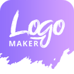 Swift Logo Maker Logo Designer PRO APK 1.1