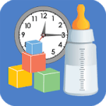 Baby Connect activity log APK 7.0.3