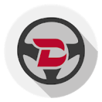 Dashlinq Car Dashboard Launcher Premium APK 5.4.0.0