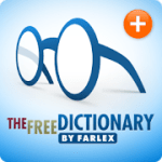 Dictionary Pro Paid APK 12.7