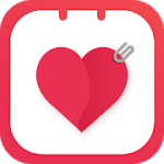 Love Days Been Love Together S2Days PRO APK 1.2.8