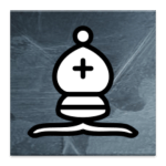 Perfect Chess Trainer mod apk (Unlocked) 1.64.1