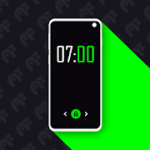 Always On Display & Clock Live Wallpapers ad-free APK 1.0.9