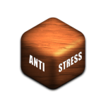 Antistress relaxation toys mod apk (Unlocked) v4.4