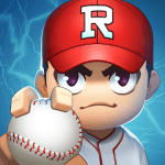 BASEBALL 9 mod apk (Much money) v1.4.4