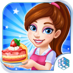 Chef Fever Crazy Kitchen Restaurant Cooking Games mod apk (Money/Energy) v1.9.3