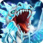 Dragon Battle mod apk (Much money) v11.41