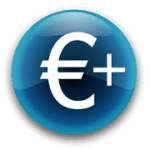 Easy Currency Converter Pro Patched APK 3.5.8